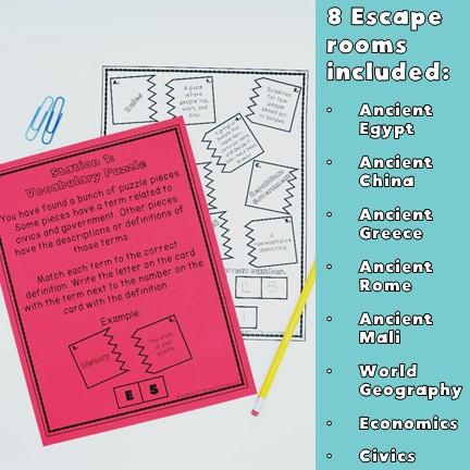 3rd-grade-social-studies-escape-rooms-2
