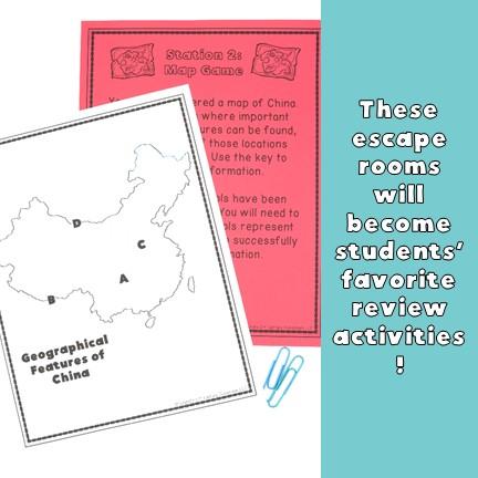 3rd-grade-social-studies-escape-rooms-6