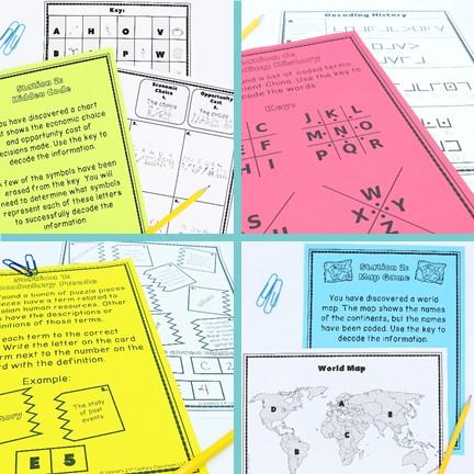 3rd-grade-social-studies-escape-rooms-7