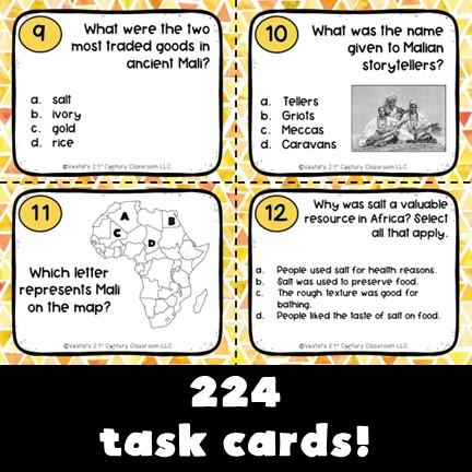 3rd-grade-social-studies-task-cards-sol-aligned-2