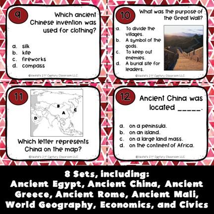 3rd-grade-social-studies-task-cards-sol-aligned-3