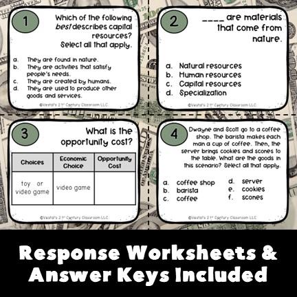 3rd-grade-social-studies-task-cards-sol-aligned-4