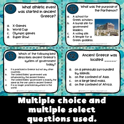 3rd-grade-social-studies-task-cards-sol-aligned-5