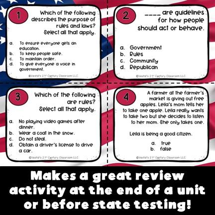 3rd-grade-social-studies-task-cards-sol-aligned-6
