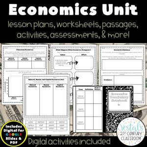 elementary-economics-unit