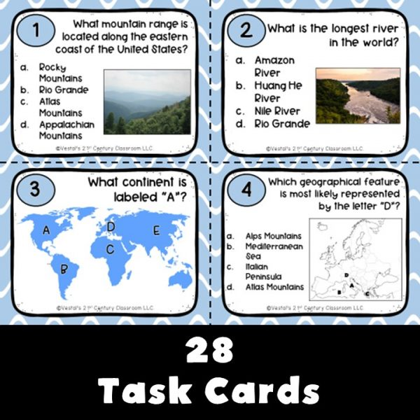 world-geography-task-cards-3