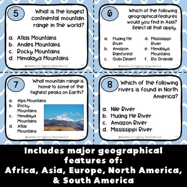world-geography-task-cards-4