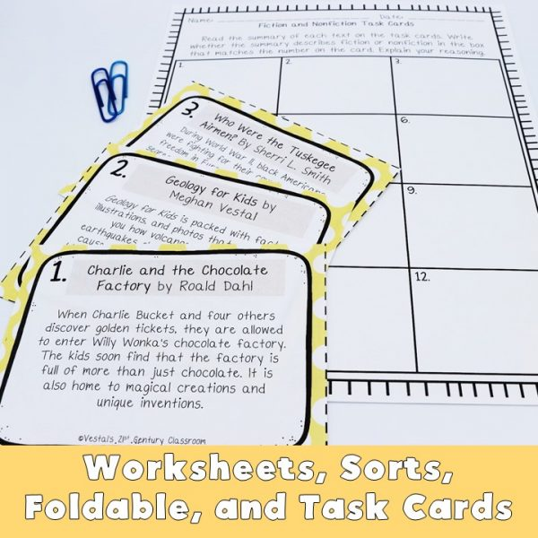 fiction-and-nonfiction-worksheets-and-activities-2