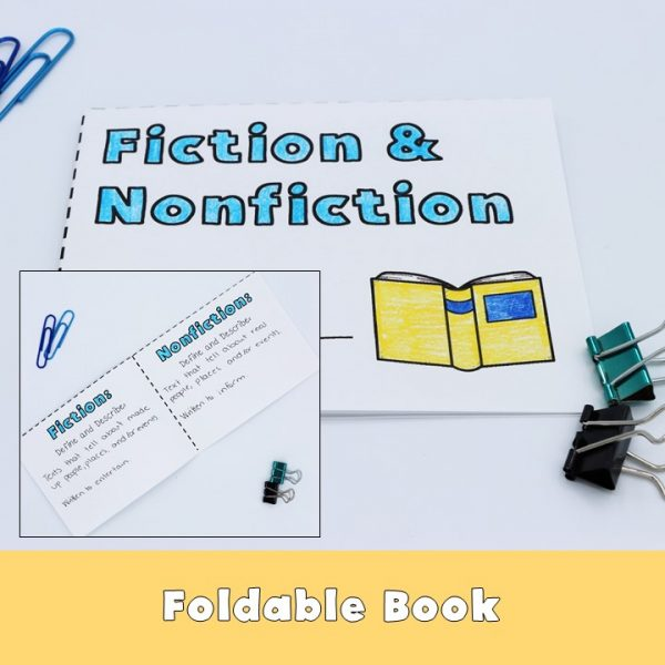 fiction-and-nonfiction-worksheets-and-activities-3