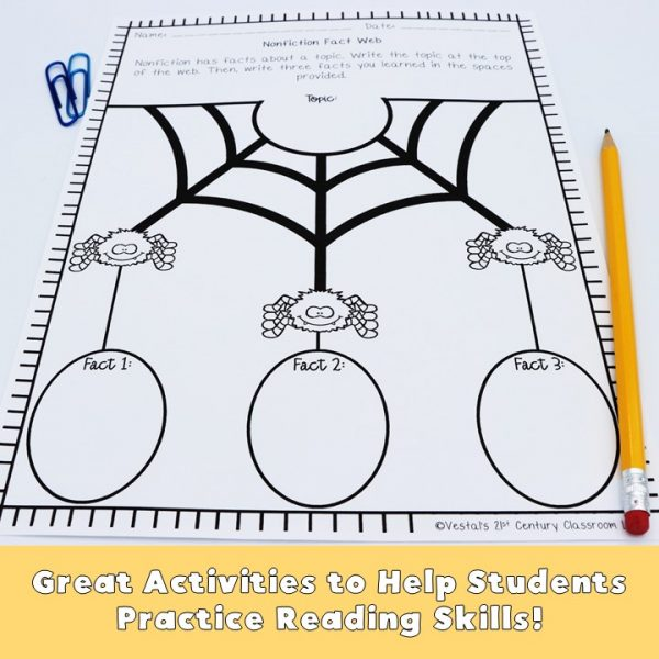 fiction-and-nonfiction-worksheets-and-activities-4