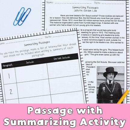 summarizing-worksheets-and-activities-3