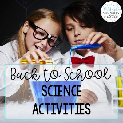 back-to-school-science-activities-and-experiments