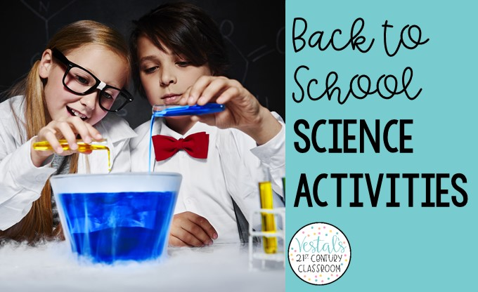 back-to-school-science-activities-for-upper-elementary