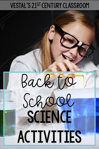 back-to-school-science-activities