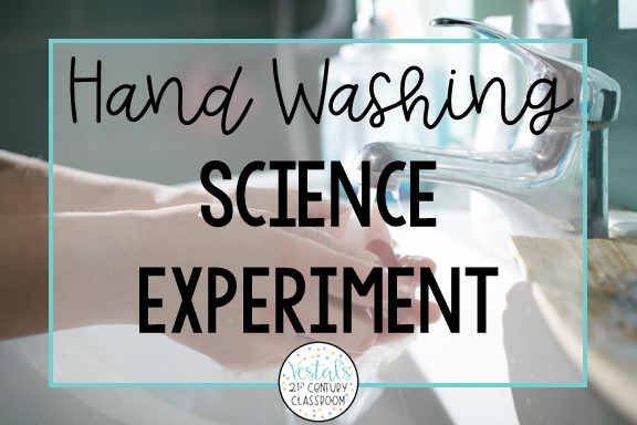 back-to-school-science-experiments