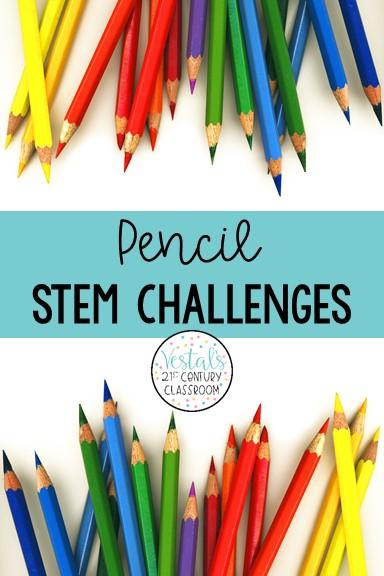 back-to-school-stem-activities