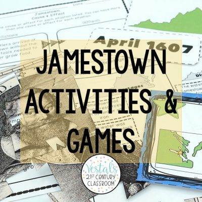 jamestown-activities-and-games-2