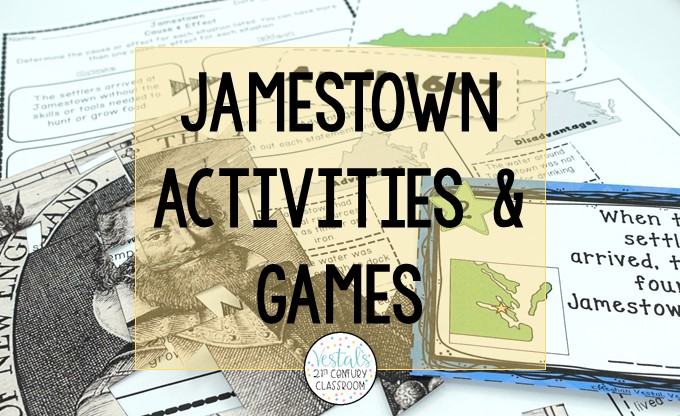 jamestown-activities-and-games-for-students