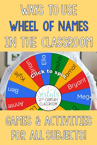 spin-the-wheel-games-for-students