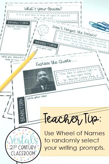 teacher-tip-for-writing