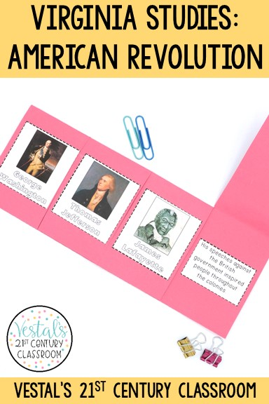 virginia-social-studies-foldable