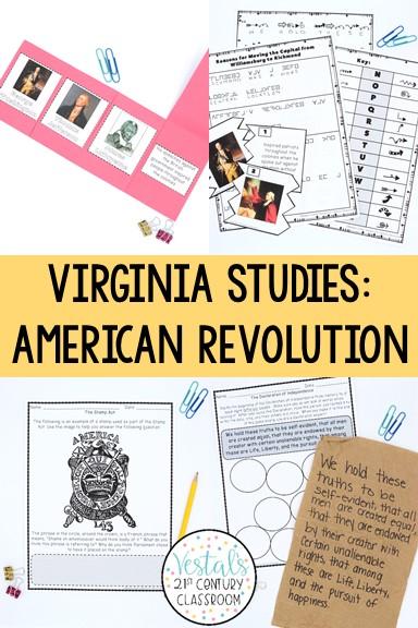 virginia-studies-american-revolution-lessons