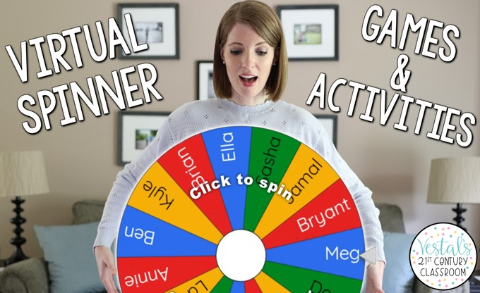 ways-to-use-wheel-of-names-in-the-classroom