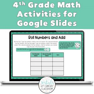 4th-grade-math-activities-for-google-slides