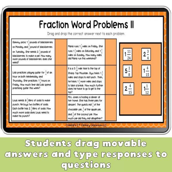 5th-grade-math-activities-for-google-slides-3