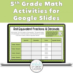 5th-grade-math-activities-for-google-slides