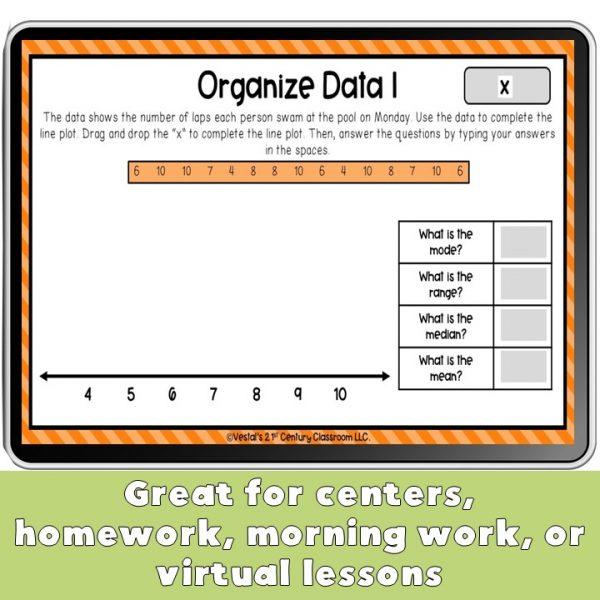 5th-grade-math-activities-for-google-slides-6