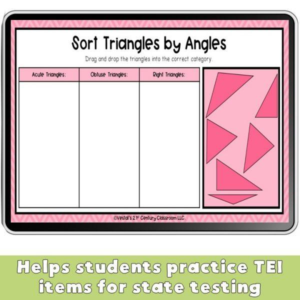 5th-grade-math-activities-for-google-slides-7