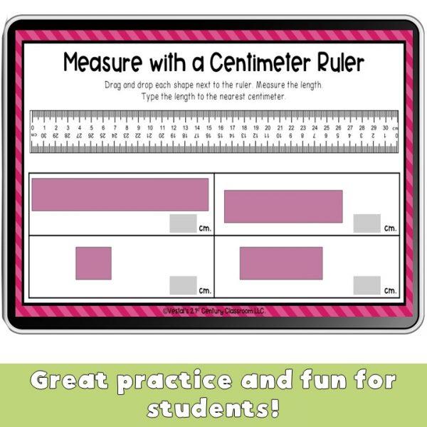 5th-grade-math-activities-for-google-slides-8