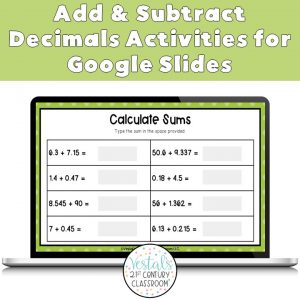 add-and-subtract-decimals-activities-for-google-slides