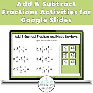 add-and-subtract-fractions-activities-for-google-slides