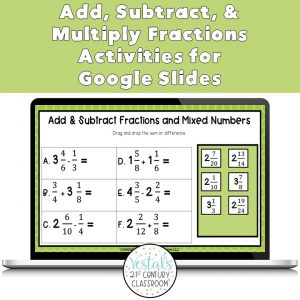 add-subtract-and-multiply-fractions-activities-for-google