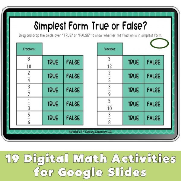 add-subtract-and-multiply-fractions-for-google-slides-2