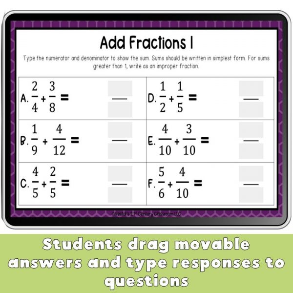 add-subtract-and-multiply-fractions-for-google-slides-3