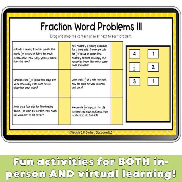 add-subtract-and-multiply-fractions-for-google-slides-5