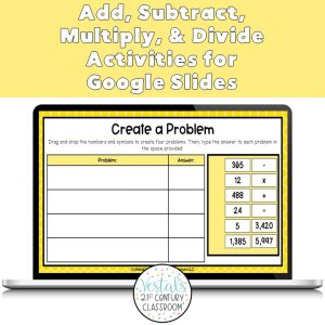 add-subtract-multiply-divide-activities-for-google-slides