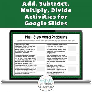 add-subtract-multiply-divide-activities-for-google-slides-5