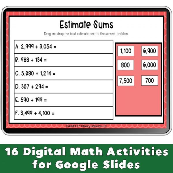 add-subtract-multiply-divide-activities-for-google-slides-5-2