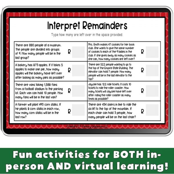 add-subtract-multiply-divide-activities-for-google-slides-5-5