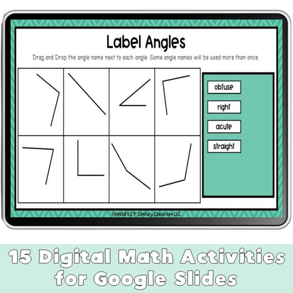 angles-and-triangles-activities-for-google-slides-2