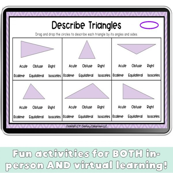 angles-and-triangles-activities-for-google-slides-5