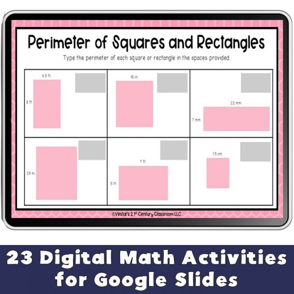 area-perimeter-and-volume-activities-for-google-slides-2