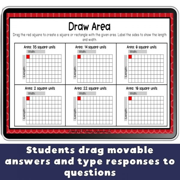 area-perimeter-and-volume-activities-for-google-slides-3