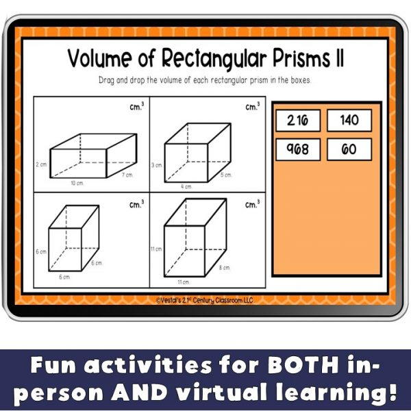 area-perimeter-and-volume-activities-for-google-slides-5