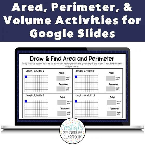 area-perimeter-and-volume-activities-for-google-slides