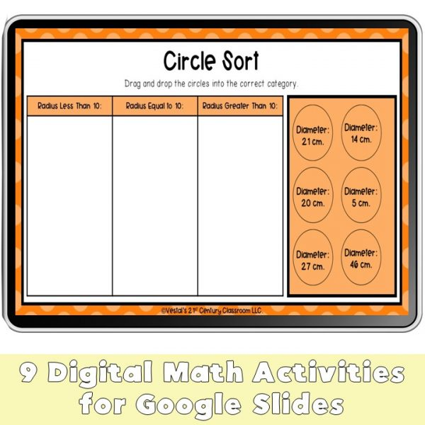 circle-activity-for-google-slides-2